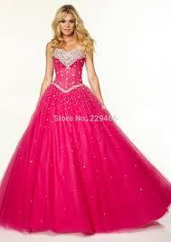 princess prom dress gallery prom dress 2017