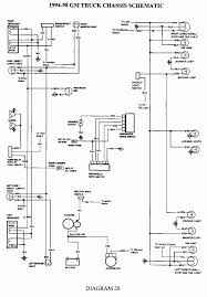 94 Chevy Truck Wiring Diagram Furthermore 94 Chevy 1500 Wiring ... 1994 Chevy K3500 Dually V10 Modhubus Silverado 2014 Chevrolet And Gmc Sierra Grims_chevy94 1500 Regular Cab Specs C1500 Short Bed Lowrider Youtube Truck Brake Light Wiring Diagram Britishpanto Jesse Brown Lmc Life Tazman171 Extended Photos Chevy Silverado 4x4 Sold 3500 Rons Auto Outlet Maryvile Tn Pics Of 8898 On Steel Wheels The 1947 Present Gmc Thebig199 Cabs Photo Gallery