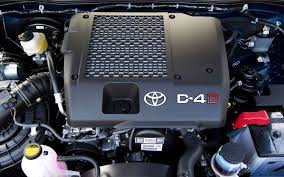 Toyota Hilux Comes To U.S....Sort Of - Truck Trend Toyota 3l Hilux Motor Specs It Still Runs Your Ultimate Older Tacoma Engine Noise Youtube History Of The Truck Toyotaoffroadcom Brookes Vehicles 22r 22re 22rec 8595 Kit W Cylinder Head A Crazy Kind Awesome 1977 With Turbocharged Ls1 2011 Reviews And Rating Trend 2010 Curbside Classic 1986 Turbo Pickup Get Tough Questions How Much Should We Pay For A