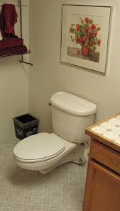 questions on replacing wall mount toilets terry love plumbing