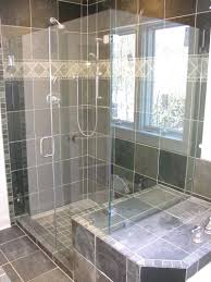 Shower Stall Ideas For A Small Bathroom – Westfieldrec.org Bathrooms By Design Small Bathroom Ideas With Shower Stall For A Stalls Large Walk In New Splendid Designs Enclosure Tile Decent Notch Remodeling Plus Chic Corner Space Nice Corner Tiled Prevent Mold Best Doors Visual Hunt Image 17288 From Post Showers The Modern Essentiality For Of Walls 61 Lovely Collection 7t2g Castmocom In 2019 Master Bath Bathroom With Shower