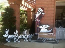 Nightmare Before Christmas Halloween Decorations Diy by 51 Best Nightmare Before Christmas Images On Pinterest Halloween