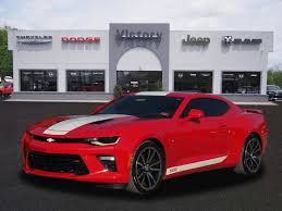 Used Chevy Camaros For Sale In WV, PA, And MD | The Auto Expo 2018 Crv Vehicles For Sale In Forest City Pa Hornbeck Chevrolet 2003 Chevrolet C7500 Service Utility Truck For Sale 590780 Eynon Used Silverado 1500 Chevy Pickup Trucks 4x4s Sale Nearby Wv And Md Cars Taylor 18517 Gaughan Auto Store New 2500hd Murrysville Enterprise Car Sales Certified Suvs Folsom 19033 Dougherty Inc Mac Dade Troy 2017 Shippensburg Joe Basil Dealership Buffalo Ny
