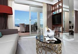 zafiro palace alcudia ab 197 hotels in alcudia kayak