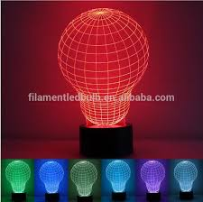 Battery Operated Lava Lamps by List Manufacturers Of Battery Operated Lava Lamp Buy Battery
