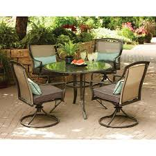 Patio Furniture Clearance Save up to