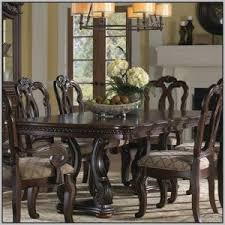 Mainstay Patio Furniture Company by Mainstays Patio Furniture Company Patios Home Decorating Ideas