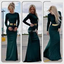 dark green and gold dress naf dresses