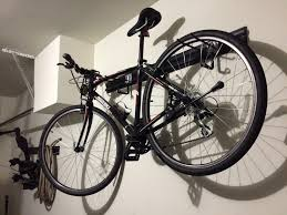 Ceiling Bike Rack Canadian Tire by Bikes 5 Bike Bicycle Floor Parking Rack Storage Stand Ceiling