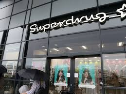 New Superdrug Opens In Gateshead This Friday With Brow, Lash ... Chevrolet Service In Clinton Township Mustangs Unlimited Mustang Parts Superstore Free Shipping Discount Coupon Codes For Restoration Hdware Hdmi Late Model Restoration Home Facebook The Best Black Friday Deals Your Fan Club American Muscle 6 Discount Code Naturaliser Shoes Singapore July 23 2019 By Woodward Community Media Issuu Crews Dealer North Charleston Sc 2018 Des Moines Register Metros Can You Use 20 Off Uplay On Honor Wrap A Nap