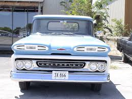 1961 Chevrolet Fleetside | Ideas For My 1961 Chevy Apache ... Filebig Jimmy 196061 Gmc Truckjpg Wikimedia Commons My Truck Page 61 Chevy And Duramax Diesel Forum Preserved Patina Mark Parhams 1961 Apache 10 Drivgline 11962 Chevy Pickup Projects Suburban Combines The Best Of Both Worlds Highway Chevy Fleetside Pickup C10 Truck 118 Scale Sku 50877 Panel Truck Helms Bakery The Hamb 01961 Apache Grill Delux Chrome Alinum 60 62 63 64 65 66 Led Amber Park Turn Signal Light Build Updates Our 1960 Chevrolet C20 Fleetside Project