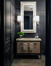 bathroom ideas home decor interior design