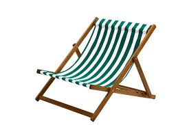 The Best Deck Chairs For Summer | London Evening Standard Outsunny Folding Zero Gravity Rocking Lounge Chair With Cup Holder Tray Black 21 Best Beach Chairs 2019 The Strategist New York Magazine Selecting The Deck Boating Hiback Steel Bpack By Rio Sea Fniture Marine Hdware Double Wide Helm Personalised Printed Branded Uk Extrawide Mesh Chairs Foldable Alinum Sports Green Caravan Blue Xl Suspension Patio Titanic J And R Guram Choice Products 2person Holders Tan