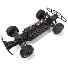 ECX Torment 4x4 Review — Roger's Hobby Center Ecx Ruckus 118 Rtr 4wd Electric Monster Truck Ecx01000t2 Cars The Risks Of Buying A Cheap Rc Tested 124 Blackwhite Rizonhobby 110 By Ecx03042 Big Toy Superstore Powersports Dealership Winstonsalem Review Squid Updates With New Electronics Body Video Car Action Adventures Great First Radio Control Truck Torment 2wd Scale Mt And Sct Page 7 Groups Gmade_sawback_chassis News