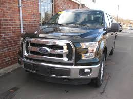 Buy Here Pay Here Cars For Sale Bloomfield CT 06002 Bloomfield ... Rays Used Cars Inc Buy Here Pay 2005 Ford F150 Pictures 2014 Gmc Sierra No Credit Check Used Cars Lake Havasu Az In House Auto Car Search Florida Dealers Chevrolet Silverado 1500 4x4 Chevy Silverado Pladelphia Bupayhere Hashtag On Twitter The King Of Kingofcreditmia 2007 1138 Best Automotive Llc Ram For Sale