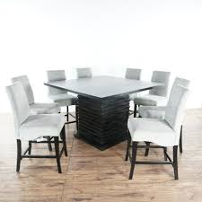 Extraordinary Fine Furniture Dining Room Chairs Set Cushions Tufted ... Coaster Company Brown Weathered Wood Ding Chair 212303471 Ebay Fniture Addison White Table Set In Los Cherry W6 Chairs Upscale Consignment Modern Gray Chair 2 Pcs Sundance By 108633 90 Off Windsor Rj Intertional Pines 9 Piece Counter Height Home Furnishings Of Ls Cocoa Boyer Blackcherry Side Dallas Tx Room Black Casual Style Fine Brnan 5 Value City 100773 A W Redwood Falls