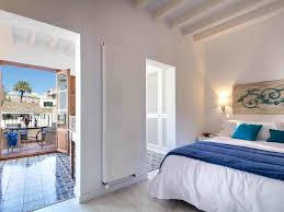 my apartment in palma palma de mallorca spanien