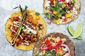 Cascabel Mexican Patio Hours by The Gringo U0027s Guide To Tacos