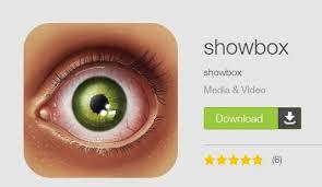 showbox app for android showbox app for android ios blackberry pc mac