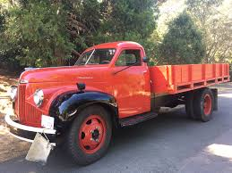 Wanted: Post War Hudson Pick Up — Hudson Essex Terraplane 'Open Forum' 1938 Hudson Terraplane Youtube Hey Big Boy 1946 Hudson C28 Pickup 1937 Teraplane Panel Truck Very Rare Only Two Known Of Terraplane Pickup The Classic And Antique Bicycle Exchange Smokey New 2017 Cars 3 Mattel Doc Hudson Disney Pixar Truck Diecast 1942 Other Models For Sale Near Marietta Georgia By Brian Birknereasily One My Favorite Classic Trucks These 1947 Super Six Long Truck Hostetlers Hu Flickr File1946 At 2015 Macungie 1939 Pick Up Hudsons Hidden Hauler Terrapl Hemmings Rm Sothebys Car Auction Michigan 2008