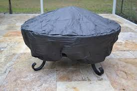 firepit blue rhino uniflame slate tile and copper outdoor