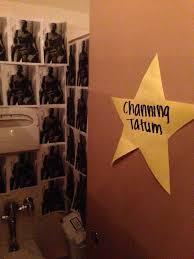 bathroom stall pranks bathroom trends 2017 2018