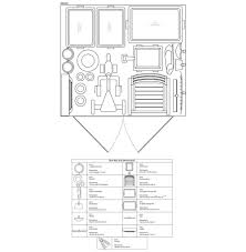 Yardsaver Shed Floor Kit by Suncast 6 X 5 Everett Storage Shed Walmart Com