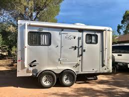 100 Custom Travel Trailers For Sale 2011 CAMPER Cornville AZ RVtradercom