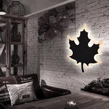 moderne 8 5 watt led wandleuchte schlafzimmer nachttischle innen küche esszimmer flur wandbeleuchtung acryl material
