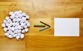 Essay Tips 7 On Writing An Effective