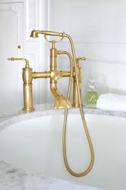 Sherle Wagner Sink Ebay by 174 Best Bathroom Taps Images On Pinterest Bathroom Taps