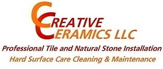 Ceramic Tile Pei Rating by Pei Rating Porcelain And Ceramic Tile Creative Ceramics Tile