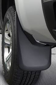13 Best Mud Flaps For Your Truck In 2018 - Heavy Duty And Custom Mud ... 42018 Chevy Silverado Rear Custom Fit Mud Flaps Guards Gatorback 19x24 Dually Denali Black Wrap 2009 Chevrolet 1500 Ls Extended Cab 4x4 Photo 19992018 Dee Zee Universal Dz17939 Truck Hdware Logo Sharptruckcom Amazoncom Molded 4 2014 2015 2016 2017 2018 Gallery 14c Gmc Sierra Trucks For Lifted And Suvs Awesome Famous 946 Customs At Watrous Maline Motor Products Limited Z71 Flap Set