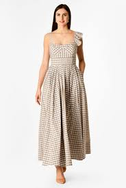 Gingham Check Cotton Corset Style Maxi Dress Mom Approved Costumes Are Machine Washable And Ideal For Coupons Coupon Codes Promo Promotional Girls Purple Batgirl Costume Batman Latest October 2019 Charlotte Russe Coupon Codes Get 80 Off 4 Trends In Preteen Fashion Expired Amazon 39 Code Clip On 3349 Soyaconcept Radia Blouse Midnight Blue Women Soyaconcept Prtylittlething Com Discount Code Fire Store Amiclubwear By Jimmy Cobalt Issuu Ruffle Girl Outfits Clothing Whosale Pricing Milly Ruffled Sleeves Dress Fluopink Women Clothingmilly Chance Tie Waist Sheer Sleeve Dress
