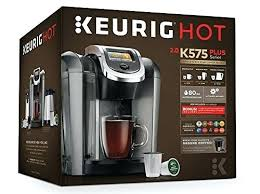 Kcup Coffee Maker Programmable K Cup Platinum A Reviews 2016 Cuisinart