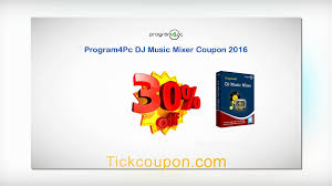 DJ Music Mixer Coupon For 30% Discount Nov 2016 - Video ... Provape Ecf Deduction Code Dj Music Mixer Coupon For 30 Discount Nov 2016 Video 50 Off Guzel Coupons Promo Discount Codes Wethriftcom How Thin Affiliate Sites Post Fake Coupons To Earn Ad Warner Bros Studio Tour Ldon Voucher U Coupon Center Bigagnescom Promo Codes November 2019 Art Of Shaving Online Free Code 2k18 Alpine Resorts Giant Vapes Medieval Www Litecigusa Net Discounted Premium Printable Ntb Tires Mm 1
