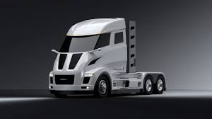 Nikola Two Features Truck Technology Future - YouTube Man Tgs 26480 6x4h2 Bls Hydrodrive_truck Tractor Units Year Of Trucking Jobs Dip By 1400 In June Transport Topics Tgx 18440 Truck Exterior And Interior Youtube Vilnius Lithuania May 9 Truck On May 2014 Vilnius 18426 4x2 Lxcab Wb3600 European Trucks Pinterest Inc Remains Deadly Occupation Fatigue Distracted Driving Dayton Plans Move To Clark County Site How Much Does A Commercial Driver Make Drivers Have Higher Rates Fatal Injuries Than Any Other Job Ryders Solution The Driver Shortage Recruit More Women De Lang Transport Trucking Services Home Facebook