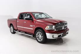 2014 Dodge Ram Pickup 1500 Laramie Limited - Exotic Classic Car ... 2014 Dodge Truck Best Of Ram 2500 Wallpaper Wallpapersafari Dodge 3500 Overview Cargurus 1500 Ecodiesel V6 First Drive Review Car And Driver Reviews Rating Motor Trend Ram Black Express Edition Top Speed Used Pickup Honduras Mossy Oak Back For More Autolirate 1947 12 Ton Truck Theolestcarcom Sales Surge In November Trucks Miami Lakes Blog Youtube Master Gallery New Hd Taw All Access
