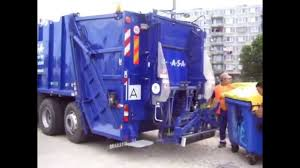 Garbage Trucks: European Garbage Trucks Front Loader Garbage Truck In Richmond Bc Youtube Alliance Refuse Trucks Customer Showcase More Waste Expo 2015 Photography Jonesborough Tns Solid Disposal Department Becoming A Karrier Wikipedia Trailers And Parts Green Stock Photos Heavyduty Flex Wiper Blades European Bakersfield Area Compilation M3221 Mercedes Dash Cluster Repair Electronics