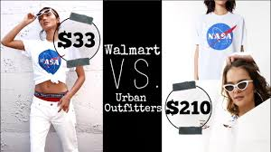 Urban Outfitters Coupons November 2019 Avenue Promo Code October 2019 Singapore Cashback Looking For An Urban Outfitters Here Are 6 Ways Farfetch Coupons Codes 30 Off Home Coupon Code Vacation Deals Christmas 2018 Findercomau Heres The Best Way To Shop At Asos Wikibuy Outfitters October Sony A99 50 Bldwn Top Promocodewatch Customer Service Guide How To Videos