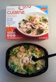 cuisine ww frozen diet meals you lean cuisine culinary collection shrimp