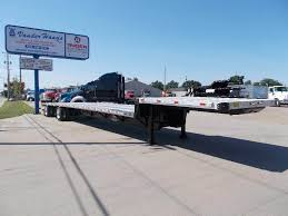 2019 Dorsey 53' ARC Drop Deck Trailer For Sale   Sioux Falls, SD ... About Sioux Falls Truck And Trailer Sd Welcome To Transource Equipment Cstruction 2015 Peterbilt 389 Pride Class Of Our Community Midstates Transport Freight Carriers Regional 2016 Fallspeterbilt Check Out Our Top Notch Bodyshop Fleet Trucking Jobs Home Dakota Alignment Frame Service In