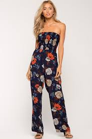 jumpsuits rompers get the latest all in one styles from a u0027gaci