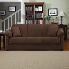 Living Room Furniture Target by Sleeper Sofa Target Cymun Designs Fascinating Photo Concept