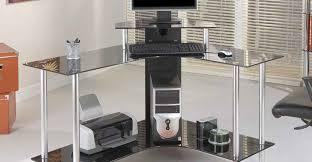 Staples Office Desk Mats by Desk Elegant Computer Desk At Staples Canada Shocking Desk Pads