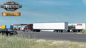 Trucking Across America W/ PhysCorp (Listening To TruckersFM ... Xtra Lease Plans To Add Cargo Sensors Its New Dry Van Units Pushes The Envelope On Trailer Technology Ltrucks Fedex Ground 2018 Guide Truck And Trailer West Equipment Leasing Llc Chris Lucas Area Manager A Berkshire Hathaway Xtra Skin Pack For Kenworth T800 Mods World Carrier Drivers Climb Board With Spngride Suspeions Mountain River Trucking Reefer Tnsiam Flickr David L Cottingham Linkedin Carriers Suppliers Work Boost Ulization Of Cargo Sensors