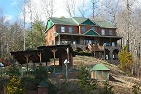 5 bedroom cabins in gatlinburg tn wcoolbedroom com