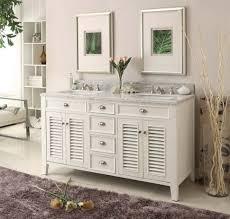 Menards Bathroom Double Sinks by Bathroom Floating Bathroom Vanity Costco Bathroom Vanities