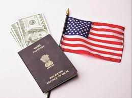 Thousands Of Indian Techies Return Home As US Rejects Visa ... New H1b Sponsoring Desi Consultancies In The United States Recruiters Cant Ignore This Professionally Written Resume Uscis Rumes Premium Processing For All H1b Petions To Capsubject Rumes Certain Capexempt Usa Tv9 Us Premium Processing Of Visas Techgig 2017 Visa Requirements Fast In After 5month Halt Good News It Cos All H1