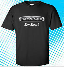 New Freightliner Smart Truck Logo Men'S Black T Shirt Size S To 3xl ... Modular Electric Smart Trucks Built In Four Hours Springwise Tata Motors Launches Its World Smart Truck Prima In Saudi Colin Madden On Twitter Thats What A Like To See Just For Not By Tom Donohue Smarttruck19of109 Aerodynamic Products Bmi Uses Jaguar Overhaul Longhaul Trucks Oak Ridge Leadership China Right Steering Firstrate 2 Seats Photos Smarttrucks Ut6 System Explained Aftermarket Trucking Info Image Forfun2 2006 Araba Resimjpg Monster Wiki Sam Neate Got Sent Another You All Technology Dunbar Armored